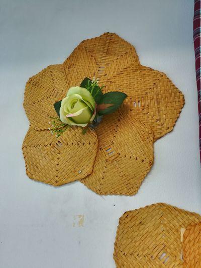 Rose Craft