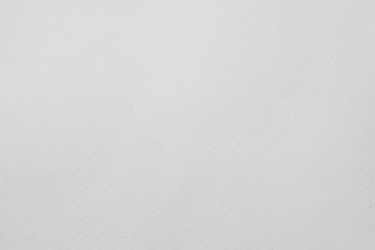 Backgrounds White Color Full Frame No People Copy Space Textured  Gray Studio Shot Paper Indoors  Close-up Blank Material Wall - Building Feature Abstract White Background Clean Pattern High Angle View Extreme Close-up Silver Colored Steel