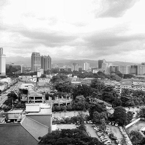 Local Kualalumpur Federalterritory Malaysia buildingarchitecturalcloudsskyeditedshotsblackandwhiteexperimentfacebookpictureoftheday