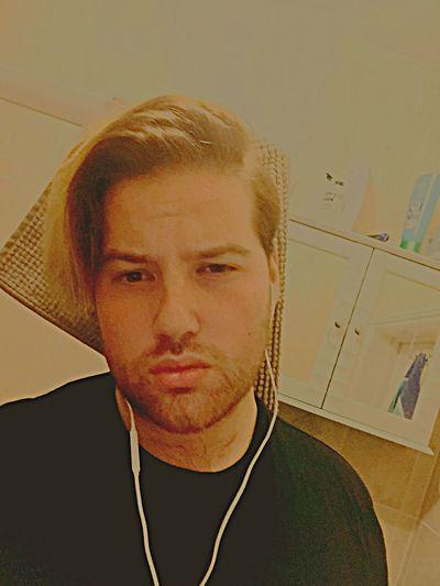 Just a little selfie On A Break Working Gay Life Selfie ✌ Enjoying Life