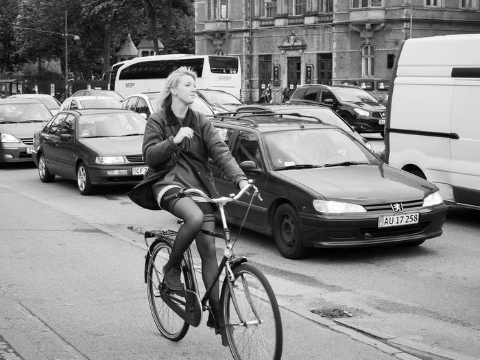 Hosiery  Stockings Bicycle Biking Black & White Black And White Black And White Collection  Black And White Photography Black And White Street Photography Black&white Blackandwhite Blackandwhite Photography Blackandwhitephotography City Life Commuting Grayscale Greyscale Monochrome_Photography CyclingUnites Copenhagen, Denmark Monochrome _ Collection Black And White Collection  Embrace Urban Life Let's Go. Together. Rush Hour The Street Photographer - 2018 EyeEm Awards