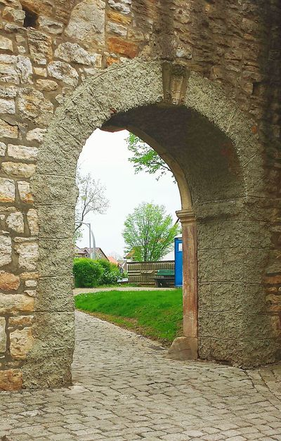 Thüringenentdecken Natur&mensch Outdoor Photography Nature_collection Flowers, Nature And Beauty Nature Photo Picturing Individuality Light And Shadow Nature On Your Doorstep Citybestpics Hildburghausen Pictureoftheday Old Architecture Thüringen_entdecken Sunshine Stone Wall Mauer Steinmauer