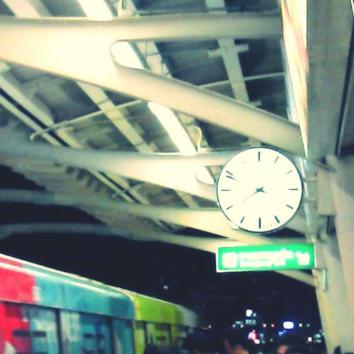 [Bangkok... ] Talking Photos Snap A Day Primetime