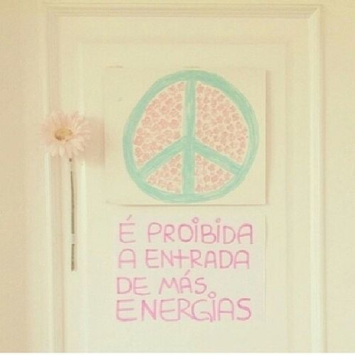 ✌? Happy Instacute Like4like L4l vibrations photooftheday adorable pink peace