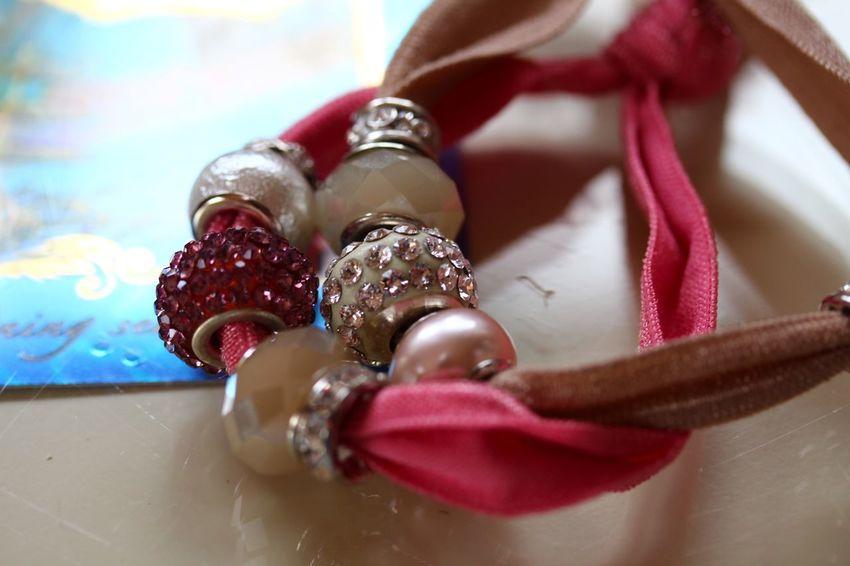 Accessory Bracelet New Jewelry Fashion Close-up Femininity Person Indoors  Elégance Personal Accessory Selective Focus Fingernail Fashionable Surface Level Canonphotography Kissx7i Like4like
