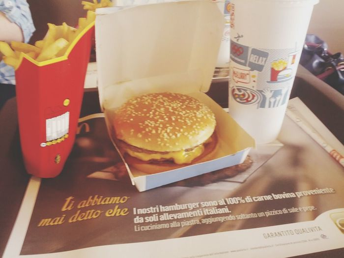 Paradise.♥ Food Mcdonalds Love Happy