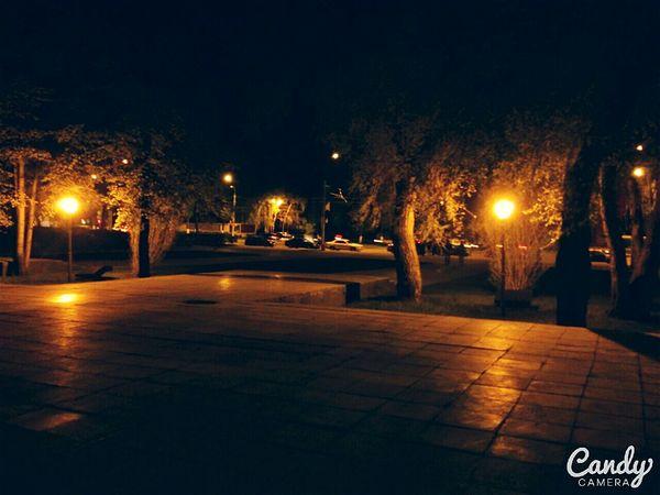 Walking Around People Watching Relaxing Night Lights Taking Photos EyeEm EyeEm Gallery