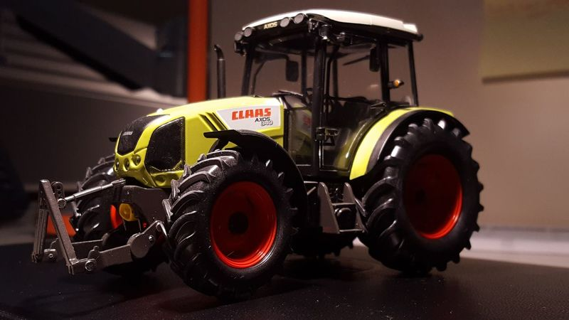 Agriculture Agriculture Photography Agrosphere Claas Close-up Motorsport No People Tractor