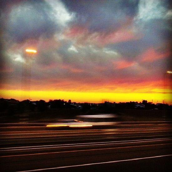 Sunsetsunrise_photo Sunsets_captures Sunsethunter Sunsetsgram