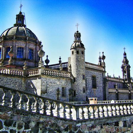 Tlalpujahuilla Michoacan Michoacan, México MICHOACAN✌😘💯 Michoacan Mexico❤ Iglesia Iglesia Católica  Iglesias Mexicomaravilloso Mexicolours Mexique Mexico Mexinstantes Mexicocolors Mexicolindo Mexico_maravilloso Mexicoandando Mexico Una Mirada Al Mundo
