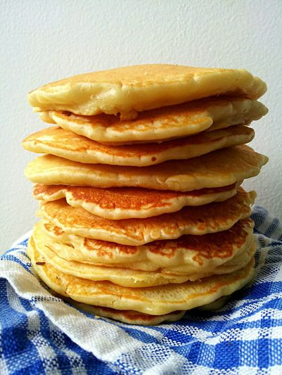 Pancakes Pancake First Eyeem Photo EyeEm Best Shots Eye4photography  EyeEm Gallery EyeEm Best Edits Foodphotography Food Foodporn Mobilephotography