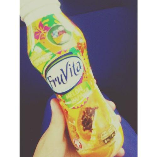Yummy ☀