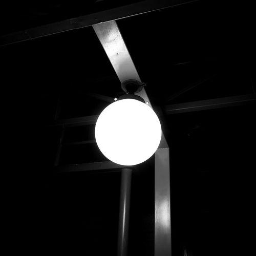 Electric Light Night Lights Night Light Night Photography Night