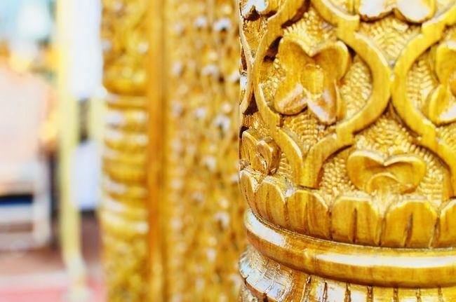 Simplicity... Wood Craft Indianphotography Kolkatacity Travel Kolkatadiaries Kolkata Indiapictures Photography Photography Themes Photooftheday Nikonphotographer Nikonphotography Nikon_photography Nikon7000 Art And Craft Close-up Focus On Foreground