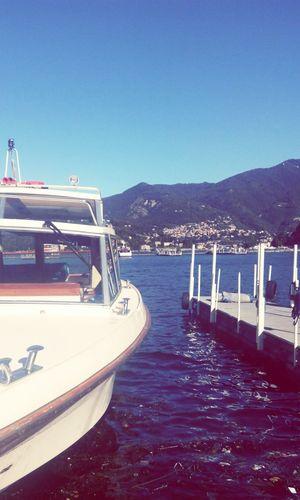 Sun_collection, Sky_collection, Cloudporn, Skyporn EyeEm Italy Mountains And Sky Lakeofcomo Taking Photos