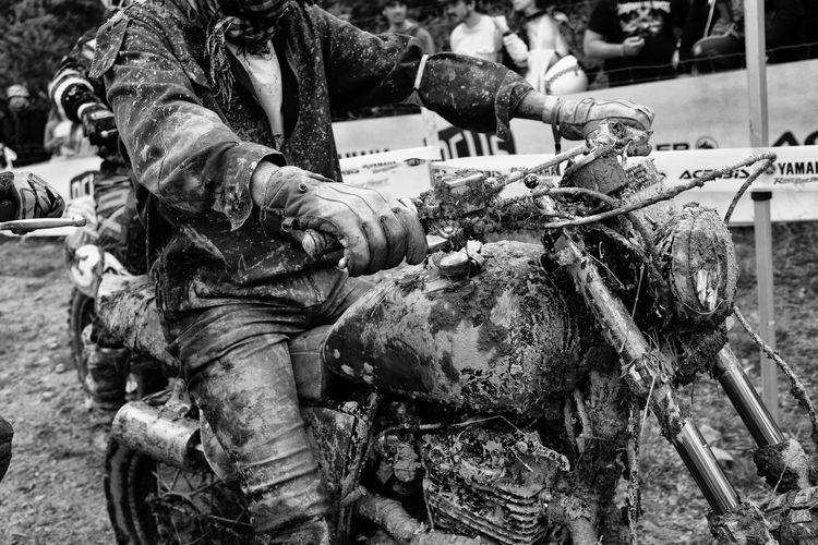 Wheels&Waves, Custom Bike Scene Festival in France. Bike Ride Black & White Fine Art Photography France Lifestyle Motorcycle Wheels&waves Bike Bike Riding Biker Bikes Black And White Blackandwhite Custom Custom Bikes Men Moto Motorcycle Racing Motorcycles Nerds People Scene Waves Wheels Wheelsandwaves
