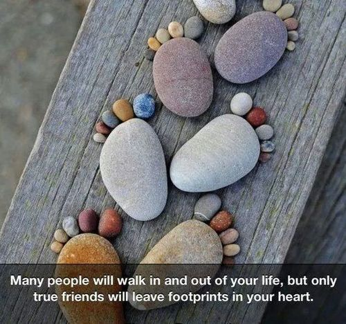 Not my pic, but would like to share this pic n the quote :) Best Friend Quotes Friends