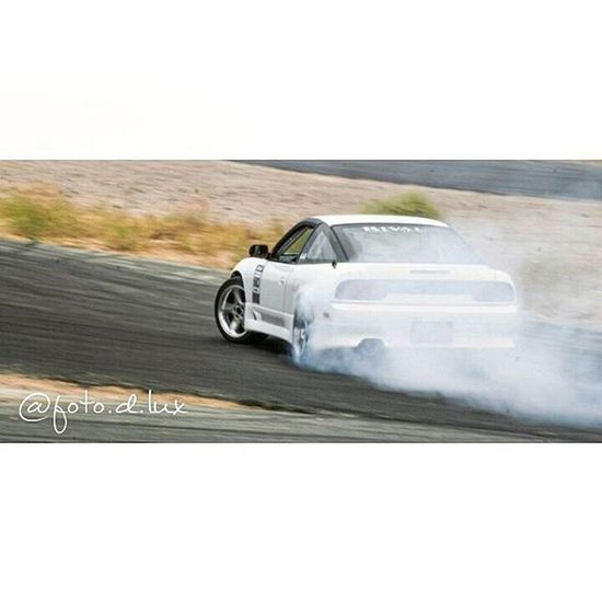 Horse thief mile only @ Willowsprings . Go follow @justdrift_official for upcoming Topdrift events.________________ TeamCanon Topdrift Topdriftlimited Megan Meganracing H™ Drift Drifting Rivalautoworks Tires Dnd Wheels Carbynedesign Adams Grange Photo Models Bookme Cake Cakepic Grangemotorcircuit Top ________________ Tag driver plz