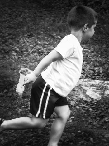 Viewing the world through Autistic eyes From My Point Of View Running Photography In Motion Child Running Child At Play Autism Autistic Child Autistic Children At Play Children Playing Run Away Escaping Escape Motion In Motion Adventure Club My Favorite Photo Up Close Street Photography Child Running Autistic Boy Boy Running The Essence Of Summer Need For Speed Monochrome Photography Childhood Black And White Friday
