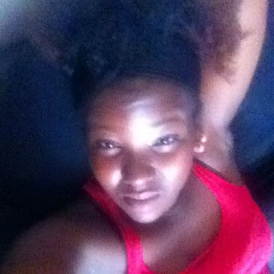 Im chilling today LookingAMess Lovingme Naturalhair Nomakeup nostress