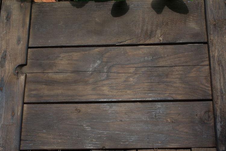 dark wood Wood