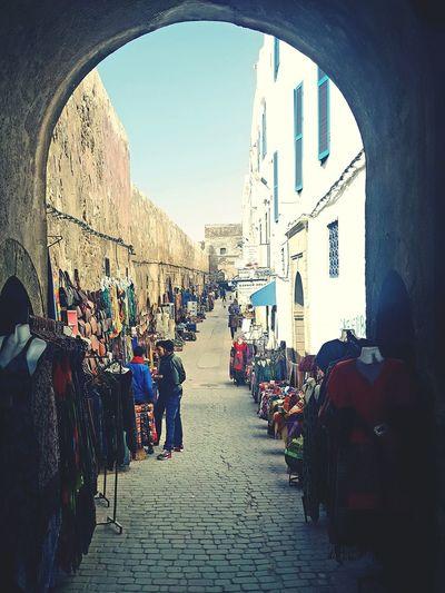 Old Hello World Check This Out Enjoying Life Morocco Taking Photos Street Photography Cheese! Essaouira Market Marketplace The Street Photographer - 2016 EyeEm Awards