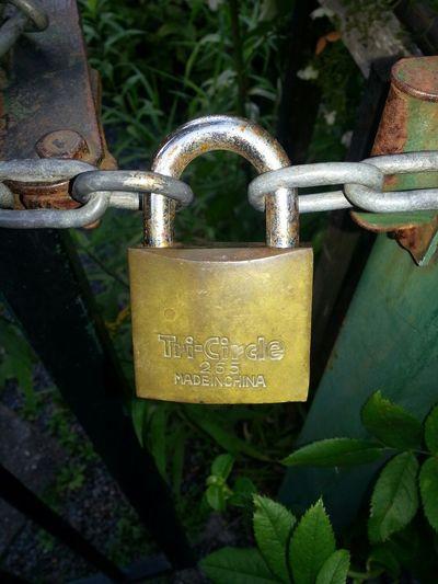 Awesomelocks Locks Awesome Locks Locked Up