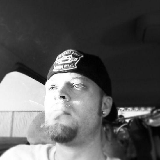 smoke break.. Smoke Break Ffdp Work sunny tired