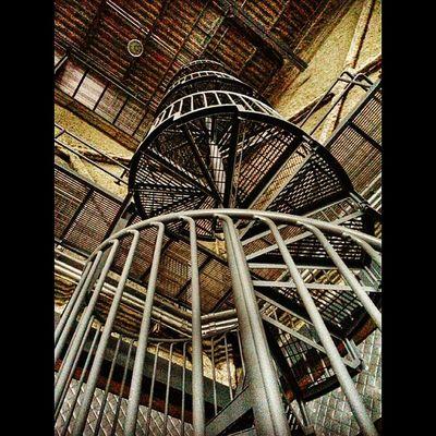 Tmarvlous Giantspiralstaircase Spiralstaircase Stairs jackandthebeanstalk needoxygen