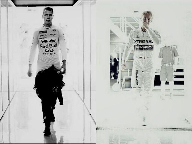Formel 1!!!! ❤❤ was für ein wochenende live dabei beim GP von Deutschland! :D Details Of My Life Just Smile  Story Of My Life Lovethatboys