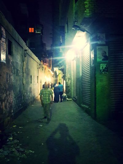 Oldtown Check This Out Visit Egypt Colors Of Life In Egypt