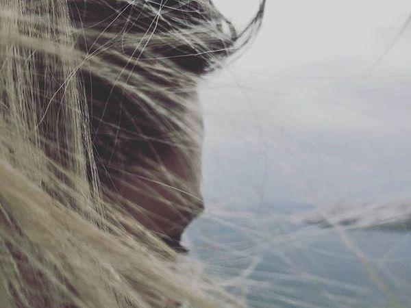 Vjetarukosi Razmisljanjeosmisluzivota Baska Otokkrk Crostagram