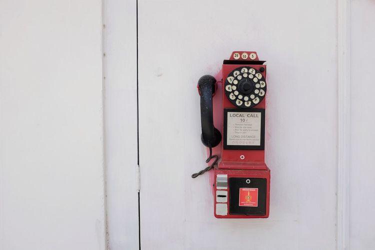 """""""call me"""","""