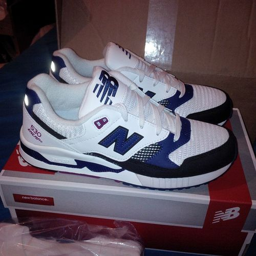 NB= new baby hihihi NewBalance Achats Sneaker Mishka teeshirt clean oodt picture picoftheday amazing fou skizo fitness musculation muscleup france strasbourg alsace sneakercommunity sneakernews