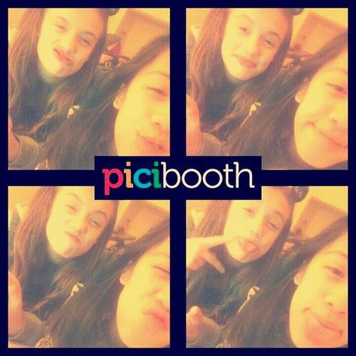 Tinaa&&I