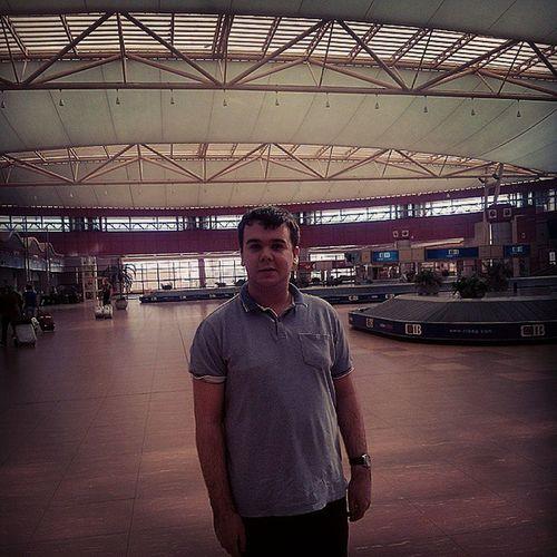 Аэропорт Шарма-Эль-Шейх Weekend Weather Ifollow Instagram Instagood Photo Cool Beatiful Nice New египет