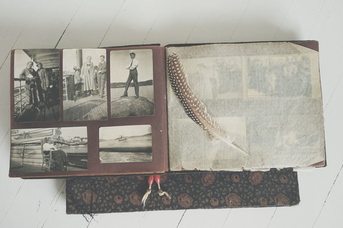 Old Photo album Album Family Family Matters Heritage History Image Images Memories Memory Old Photo Photo Album Photography Vintage