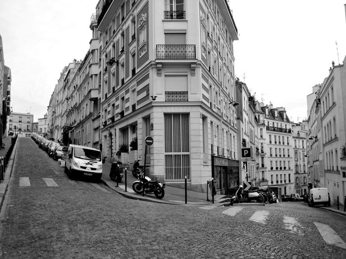 IPSPerspective Paris