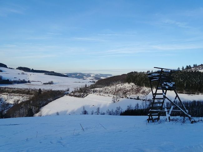 I ❤ my country Enjoying Life Nature Photography It's Cold Outside Wintertime Sauerland EyeEm Nature Lover Nature On Your Doorstep Blue Wave Lost In The Landscape