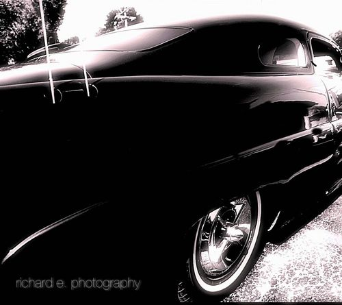 Cars Classic Cars EyeEm Vintage Cars @ Dream Cruise