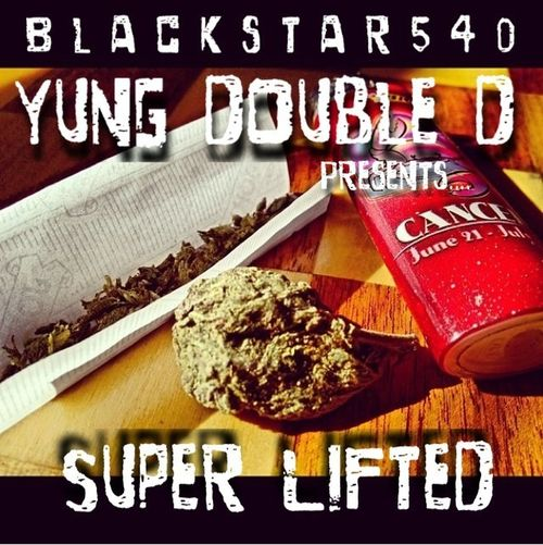 Super Lifted