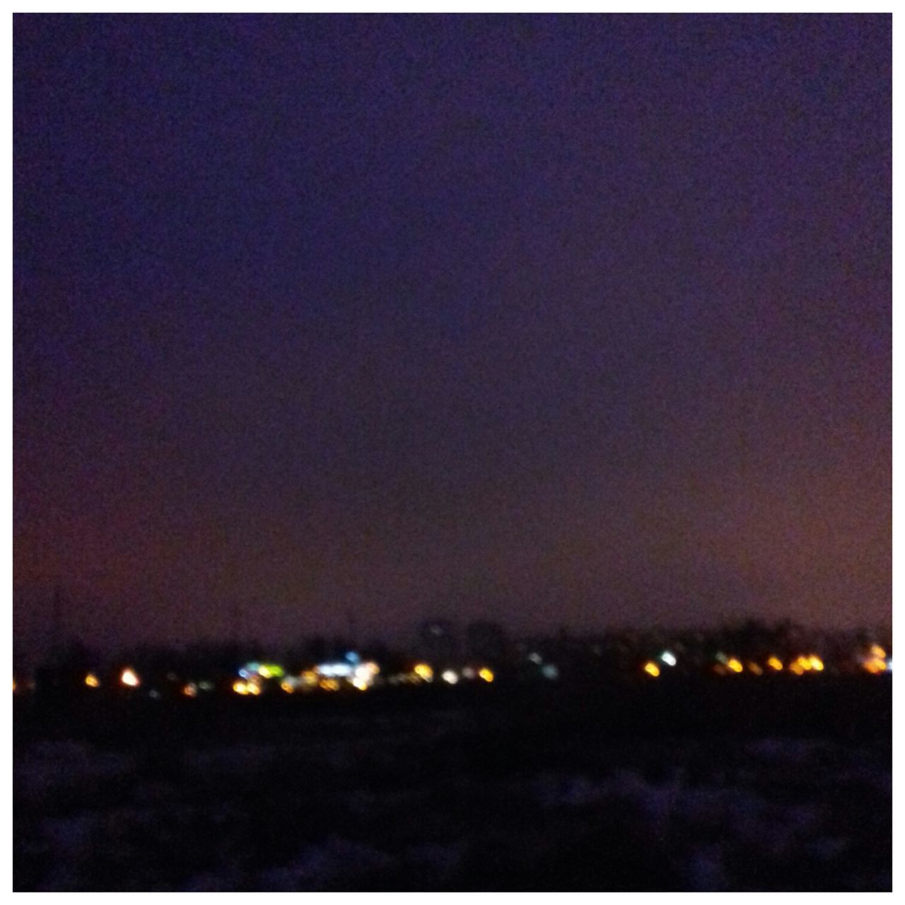 night, illuminated, sky, no people, outdoors, city, water, nature, cityscape