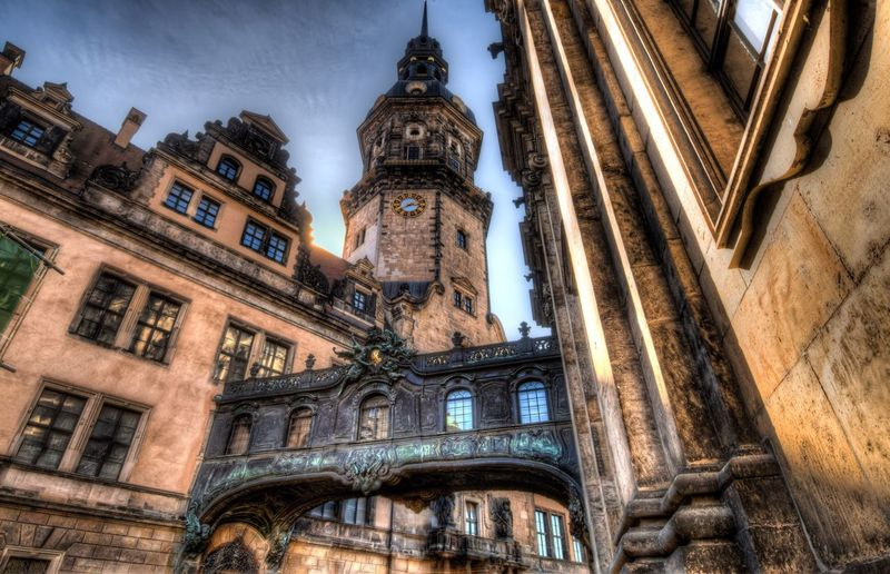 Dresden Dresden♡ Dresden - Barock Statt Beton Schloss Dresden / Germany Dresden Altstadt Dresden Oldtown Dresdenaltstadt Dresdenoldtown Germany🇩🇪 Deutschland HDR Hdr Edit HDR Collection Hdrphotography HDRphoto