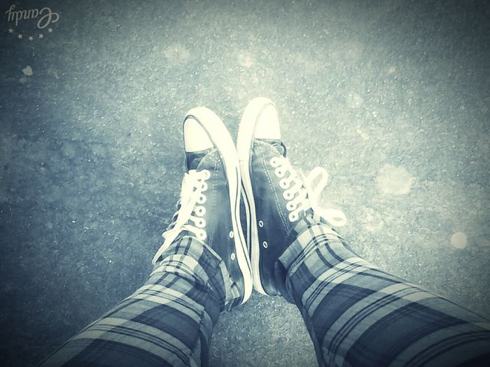 Shoes ♥ Relaxing That's Me Good Day Taking Photos Fabian <3