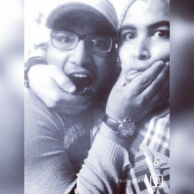 looooool @zouari_houssem 😂😂😂😂😃