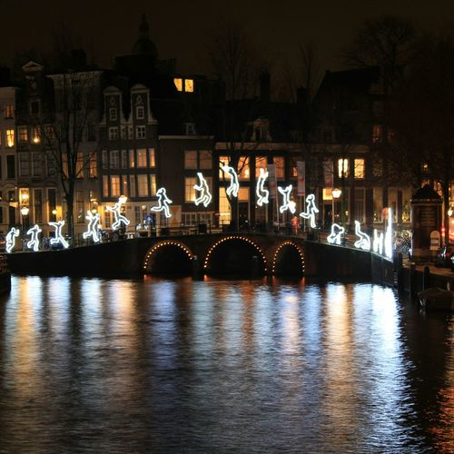 Hanging Out Taking Photos Check This Out That's Me Hello World Cheese! Relaxing Hi! Enjoying Life Creative Awesome Photography Relaxing Amsterdam WOW Water Enjoying Life Beginner That's Me Pure Night Night Lights Nightphotography Nature Art