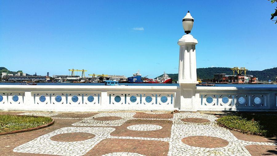 Santoscity 013