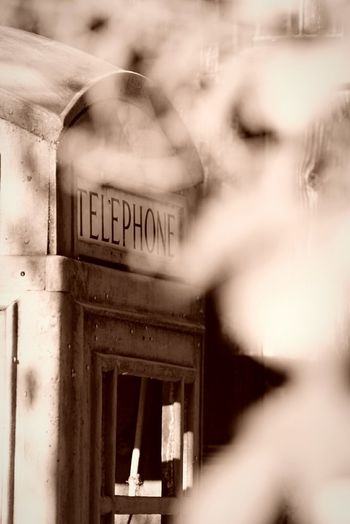 The Mokelumne Hill phonebooth Telephone Booth Vintage Sepia Abandoned Old Neglected Oldschool Sepia_collection Show Me Your Sepia Sepia Photography Sepiatone Vtg Walking Around Old Town Mokelumne Hill Goldrush Antique Phonebooth Envision The Future