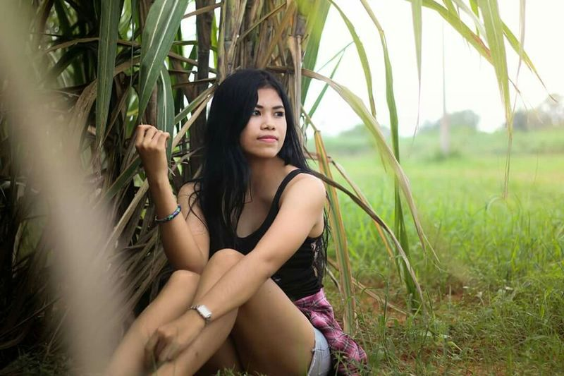 EyeEm Nature Lover Country Girl Exotic Being Alone The Week On Eyem Asian Girl Today's Hot Look Model Capture The Moment EyeEm Best Shots