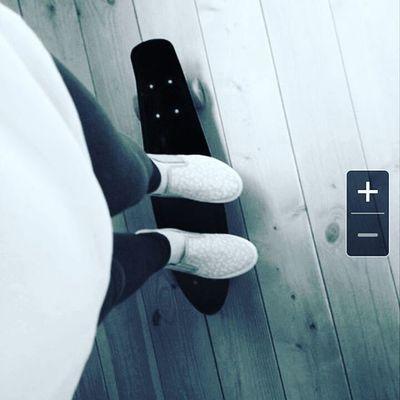 поехаликататься  скейт ноги взаимнаяподписка взаимныелайки